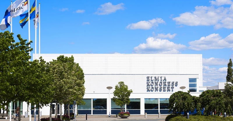 källa-Elmia